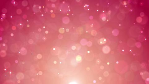 Defocus Light BP 6 HD Animation