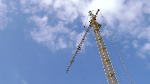 construction 10 Stock Video Footage