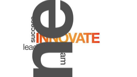 Innovate Stock Video Footage