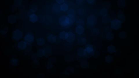 Bokeh Blurs Stock Video Footage