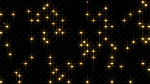 LED Wall 2