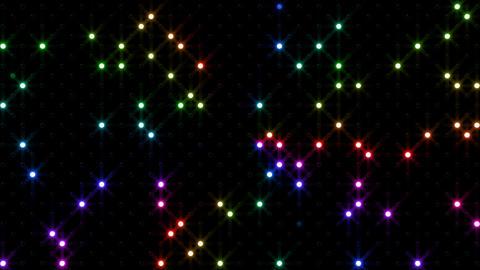 LED Wall 2 0