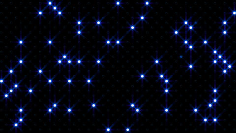 LED Wall 2 1