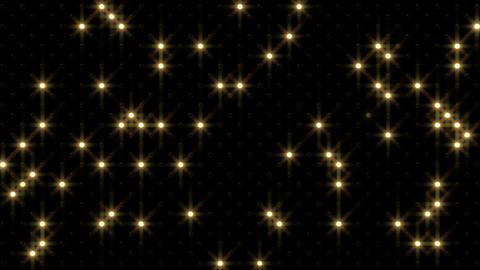 LED Wall 2 2