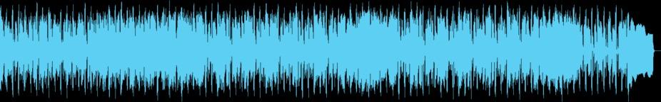 Electro Strum 0