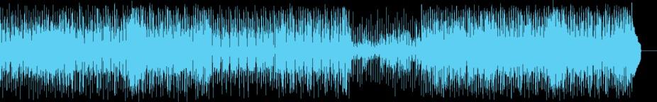 Electro strum NEW MIX Music