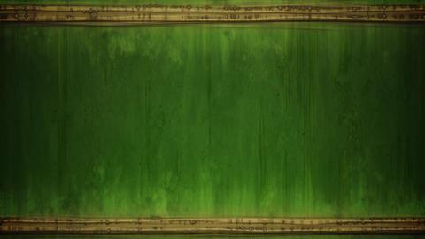 bamboo000187 動画素材, ムービー映像素材