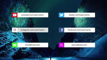 Social Media 0