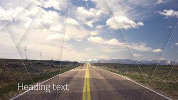 Stroke Slideshows 1