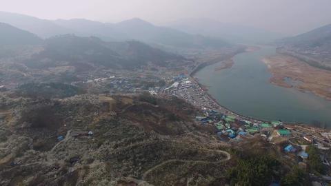 Gwangyang Plum Festival 1