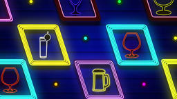 Club Drinks 0