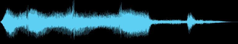 Car Sound Effects 0