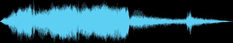 Car Sound Effects 1