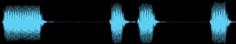 Car Sound Effects 2