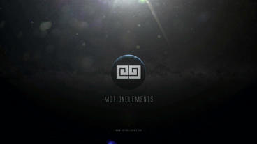 Logo Reveal 1