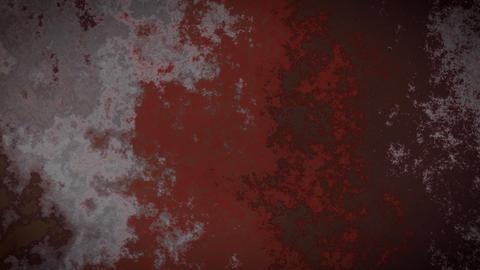 rust000224 CG動画