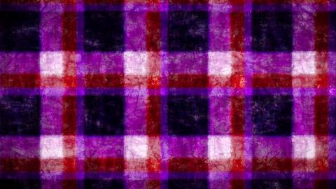 cloth000230 CG動画