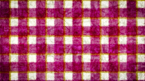 cloth000231 CG動画