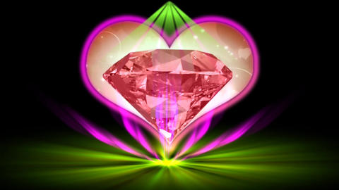 JEWEL OF MY HEART Image