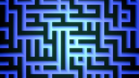 labyrinth000255 CG動画