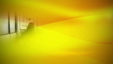 Liquid Gold stock footage