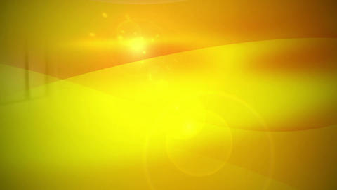 Liquid Gold After Effects Template