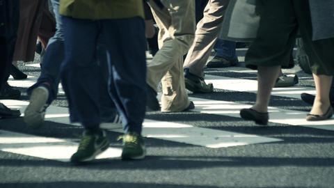 330walking1 GIF