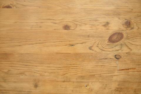 wood texture background old panels Fotografía