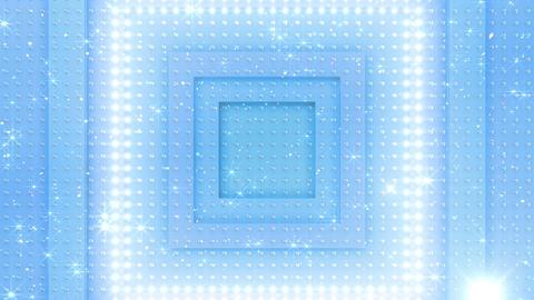 LED Wall 18 5 Box Fa3 4k CG動画