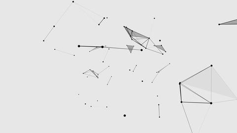 Plexus Animation
