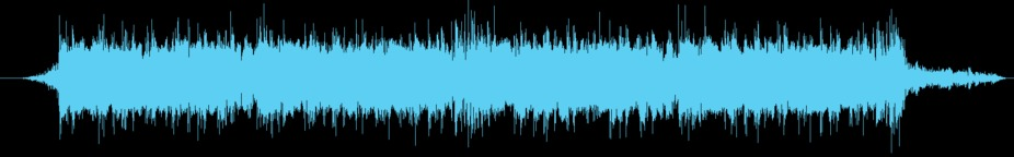 Groove Rock (cut Version) stock footage