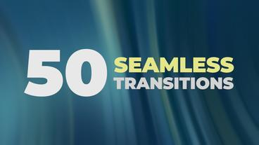 Seamless Transitions || Premiere Pro Presets Premiere Pro Template