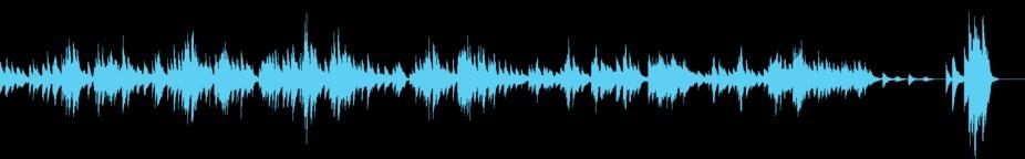 Chopin Piano Mazurka In B Minor Op. 33 No. 4 1