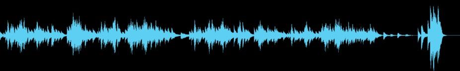 Chopin Piano Mazurka In B Minor Op. 33 No. 4 2
