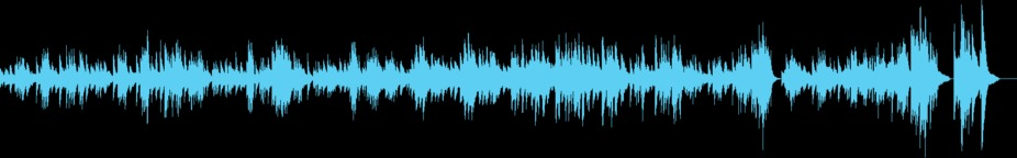 Chopin Piano Mazurka In C Sharp Minor Op. 63 No. 3