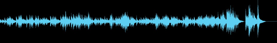 Chopin Piano Mazurka In C Sharp Minor Op. 63 No. 3 0