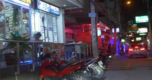 Pattaya-mar20184k-7 Live Action