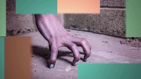 Color Transition - 5
