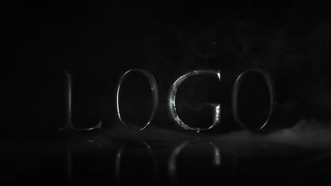 Epic Sinematic Logos 1