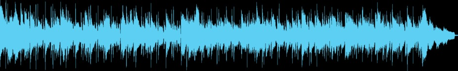 Luxury Resort - 60 sec Music