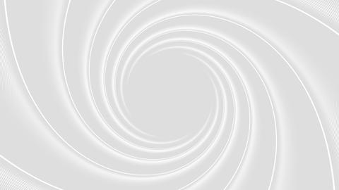 4 abstract spiral backgrounds Animation
