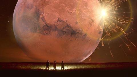 Space Rev 01 2