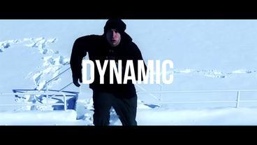 DYNAMIC SLIDES 0