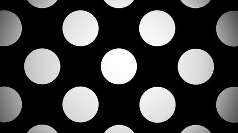 circle array Animation