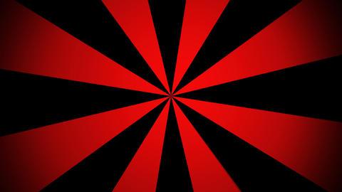 red polar Stock Video Footage