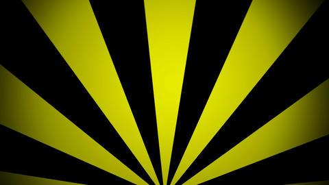 yellow fan Stock Video Footage