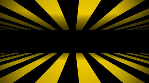 yellow space Stock Video Footage