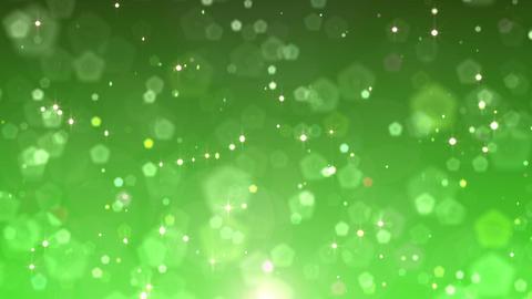 Defocus Light AG 51 HD Stock Video Footage
