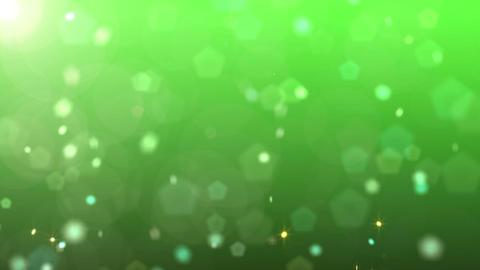 Defocus Light AG 53 HD Stock Video Footage