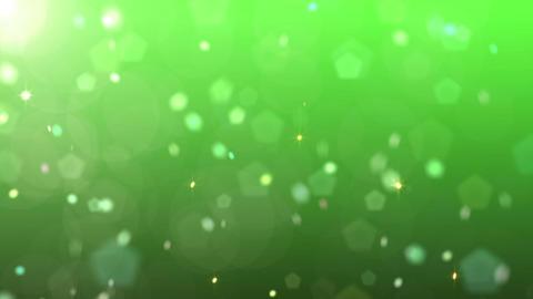 Defocus Light AG 53 HD Animation
